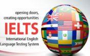 Ielts training by Adviks