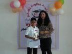 Adviks English Academy Foundation Course