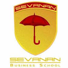 SEVANAN